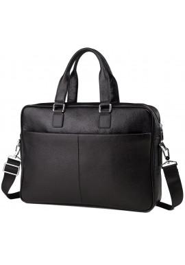 Фото Мужская сумка Tiding Bag M2164A