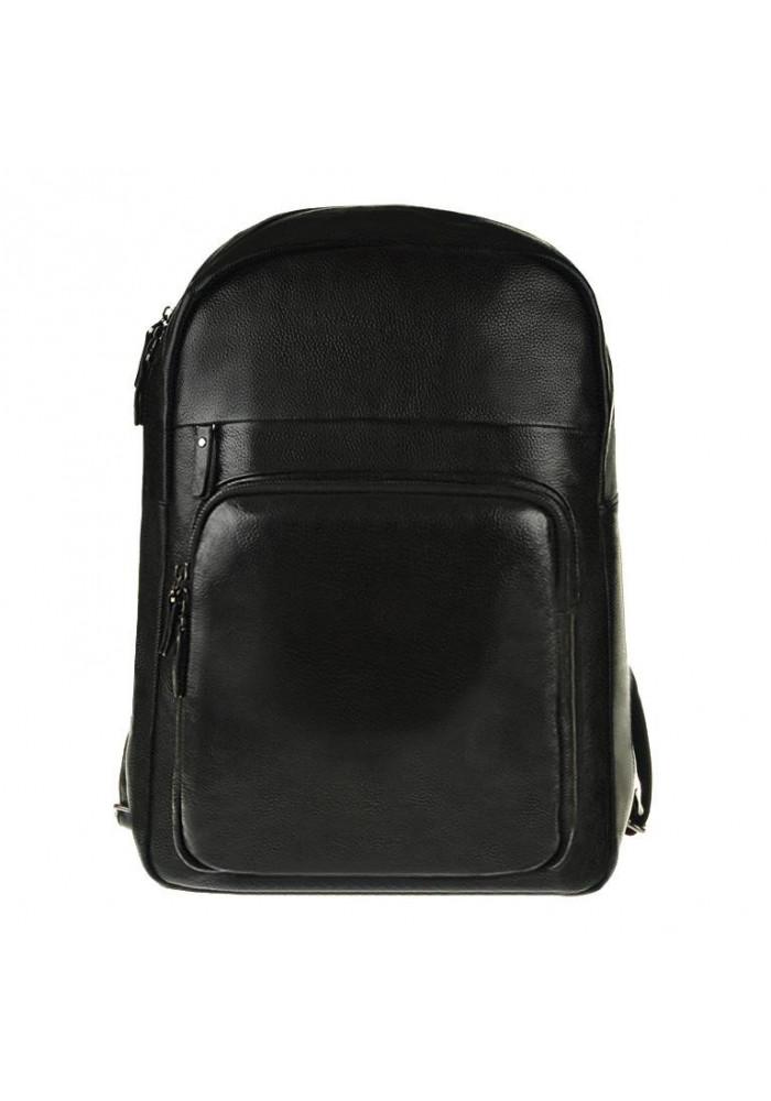 Фото Кожаный рюкзак Tiding Bag M8685A
