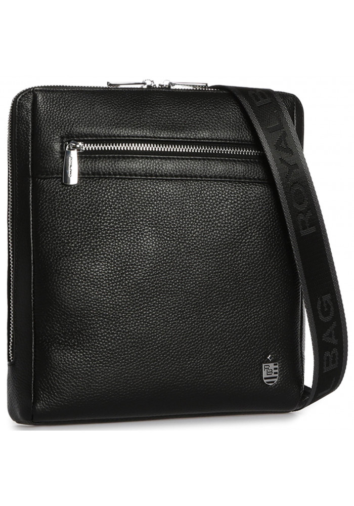 Фото Мужская сумка на плечо RBag RB70081