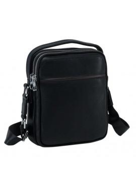 Фото Сумка на плечо TIDING BAG NA50-190-2A