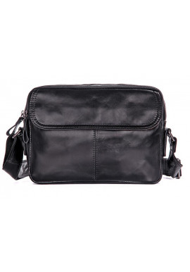 Фото Мужская сумка на плечо Tiding Bag 1026A