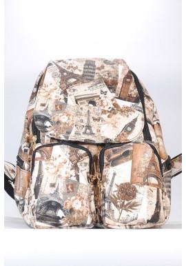 Фото Молодежный рюкзак Vintage 3316
