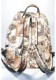 Молодежный рюкзак Vintage, фото №3 - интернет магазин stunner.com.ua