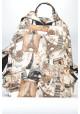 Молодежный рюкзак Vintage, фото №4 - интернет магазин stunner.com.ua