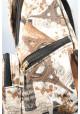 Молодежный рюкзак Vintage, фото №6 - интернет магазин stunner.com.ua