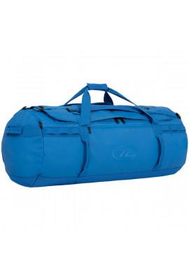 Фото Сумка-рюкзак Highlander Storm Kitbag 120 Blue