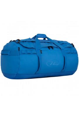 Фото Сумка-рюкзак Highlander Storm Kitbag 90 Blue