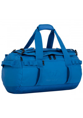 Фото Сумка-рюкзак Highlander Storm Kitbag 30 Blue