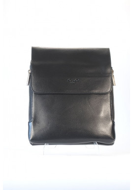 Фото Средняя мужская сумка через плечо POLO TP8868-2
