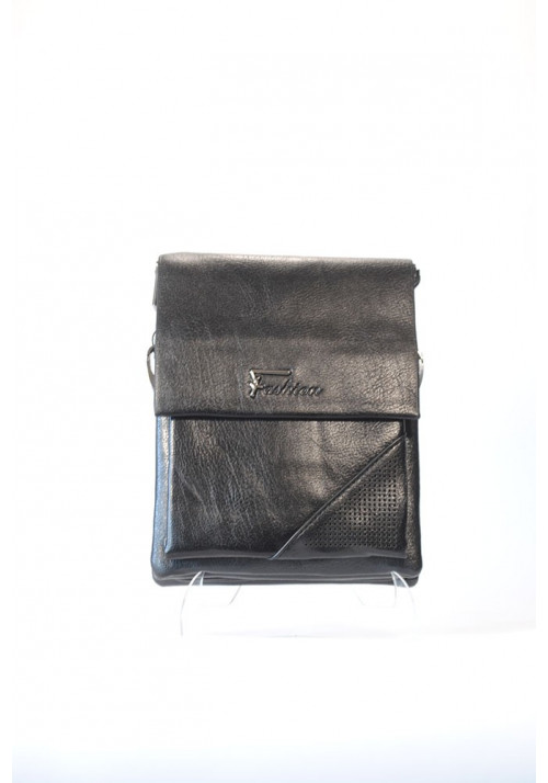 Компактная мужская сумка через плечо Fashion