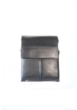 fb5bcc2768cf Сумки POLO (Поло) - купить в Киеве, цена сумок от бренда POLO (Поло ...
