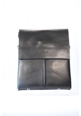 Фото Мужская сумка через плечо POLO большого размера TP6771-3