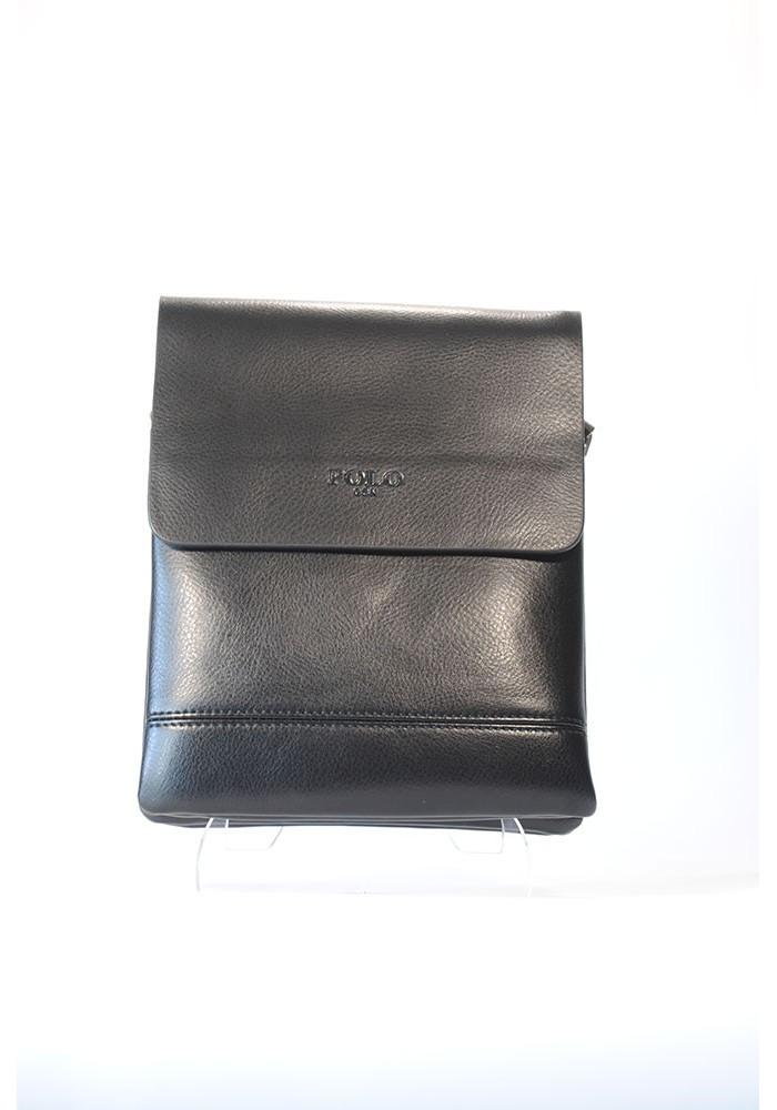 Мужская сумка через плечо POLO 8869-1