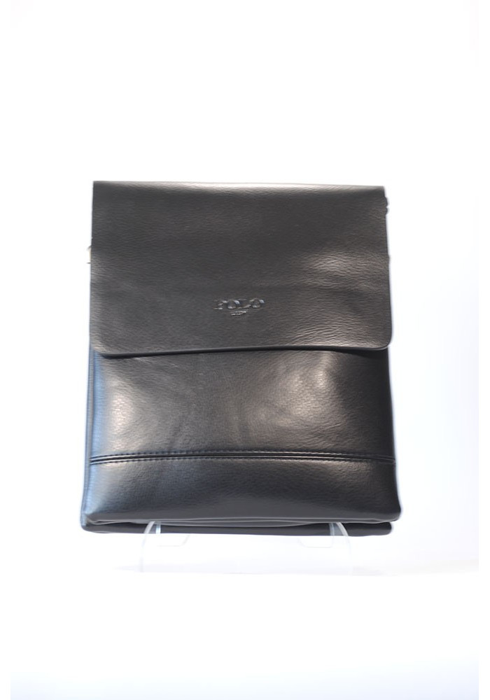 Мужская сумка через плечо POLO 8869-2
