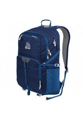 Фото Рюкзак Granite Gear Boundary 30 Midnight Blue/Enamel Blue