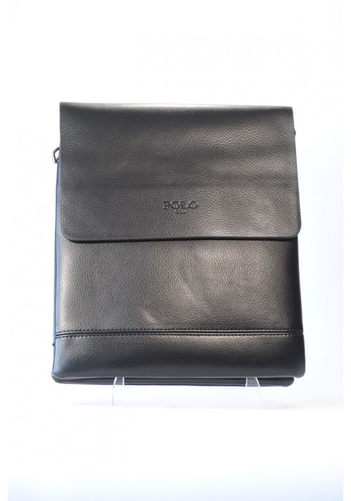 Мужская сумка через плечо POLO 8869-3