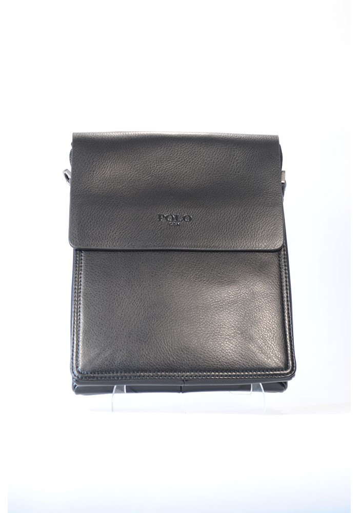 Мужская сумка через плечо POLO 88840-2