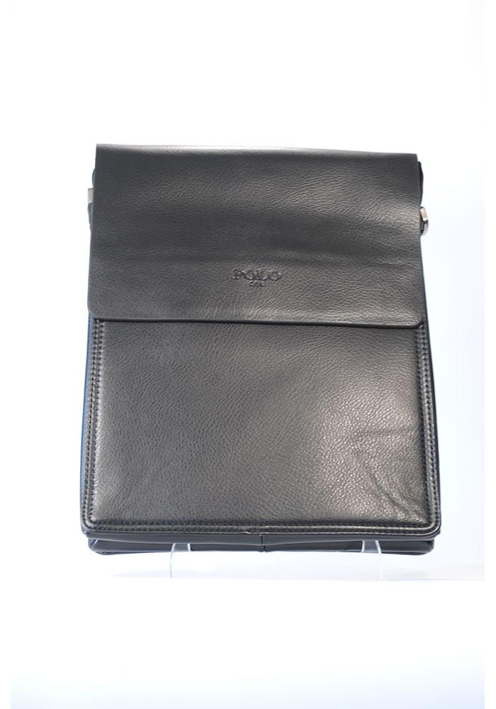Мужская сумка через плечо POLO 88840-3