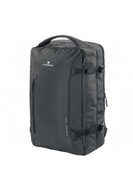Фото Сумка-рюкзак Ferrino Tikal II 40 Black