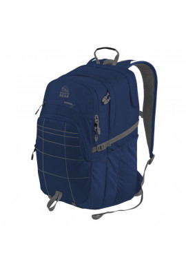 Фото Рюкзак городской Granite Gear Buffalo 32 Midnight Blue/Flint