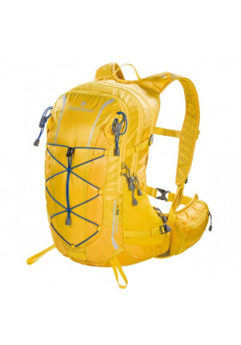 Фото Рюкзак спортивный Ferrino Zephyr HBS 22+3 Yellow