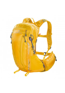 Фото Рюкзак спортивный Ferrino Zephyr HBS 12+3 Yellow
