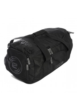 Фото Сумка дорожная Epic Explorer Gearbag 50 Black