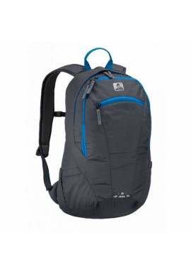 Фото Рюкзак Vango Flux 22 Carbide Grey 925291