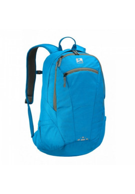 Фото Рюкзак Vango Flux 28 Volt Blue 925290