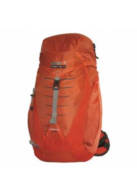 Фото Рюкзак туристический High Peak Xantia 26 (Orange)