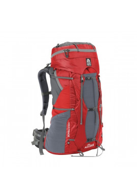 Фото Рюкзак Granite Gear Nimbus Trace Access 60/60 Rg Red/Moonmist