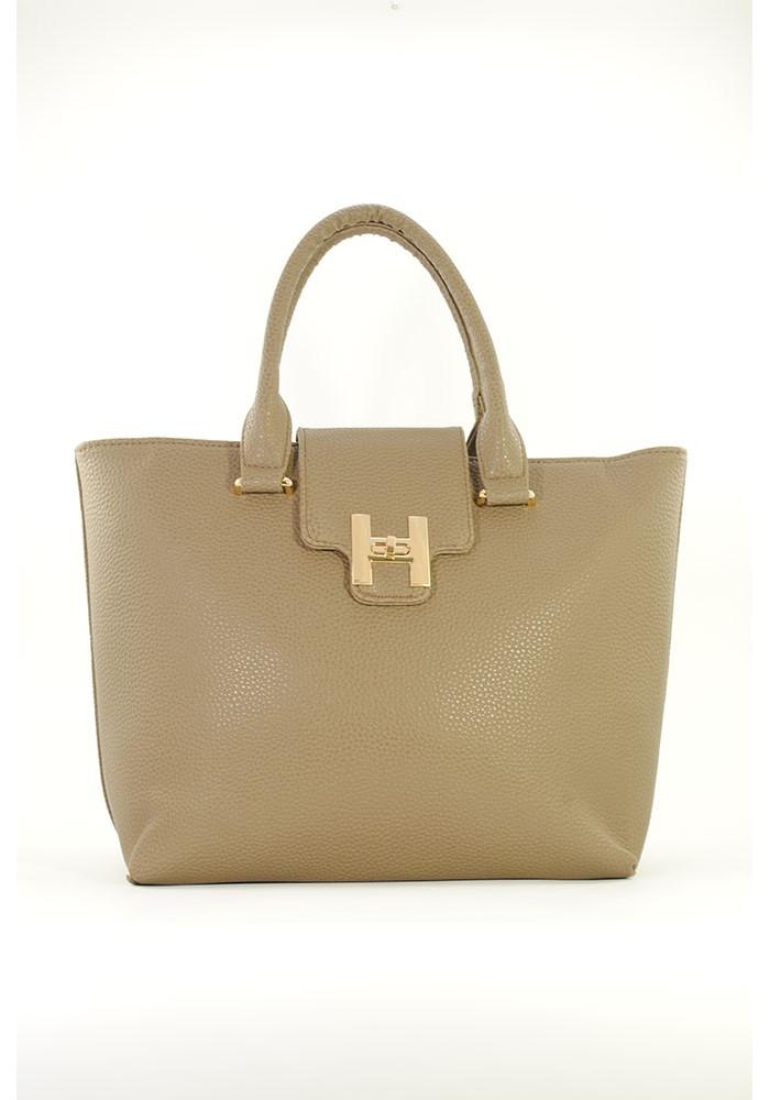 Летняя женская сумка Betty Pretty 64-1318