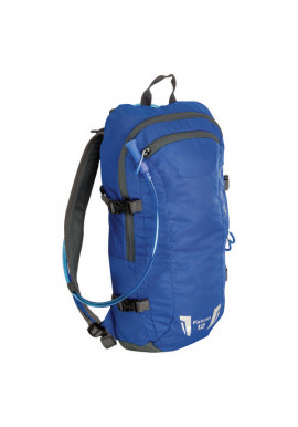 Фото Рюкзак спортивный Highlander Falcon Hydration Pack 12 Blue/Grey
