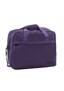 Фото Сумка дорожная Members Essential On-Board Travel Bag 40 Purple