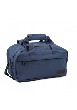 Фото Сумка дорожная Members Essential On-Board Travel Bag 12.5 Navy