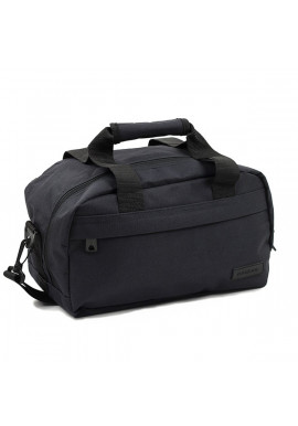 Фото Сумка дорожная Members Essential On-Board Travel Bag 12.5 Black