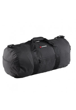 Фото Сумка дорожная Caribee Urban Utility Bag 42L (60cm) Black 921426