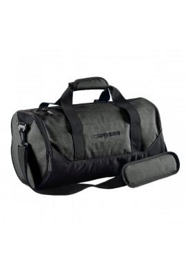 Фото Сумка дорожная Caribee Grip Bag 30L (45cm) Black 921299