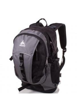 Фото Мужской рюкзак ONEPOLAR W1300-grey