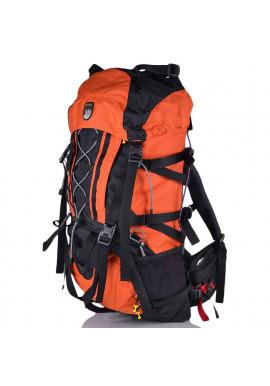Фото Туристический рюкзак Onepolar W1363-orange