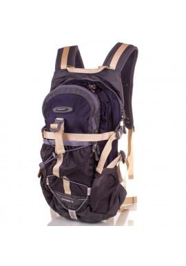 Фото Спортивный рюкзак Onepolar W1520-navy