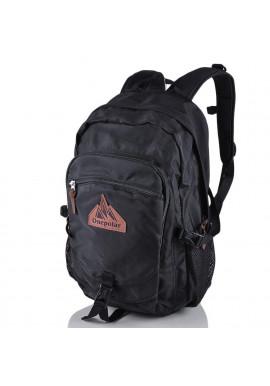 Фото Городской рюкзак Onepolar W1768-black