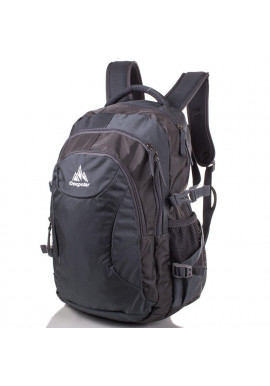 Фото Мужской рюкзак ONEPOLAR W1801-grey