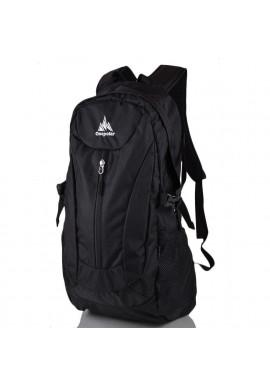 Фото Мужской рюкзак ONEPOLAR W1802-black