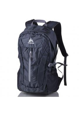 Фото Мужской рюкзак ONEPOLAR W1802-grey