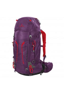 Фото Рюкзак туристический Ferrino Finisterre Recco 40 Lady Purple 928067