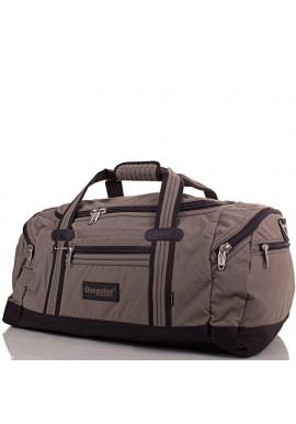 Фото Дорожная сумка ONEPOLAR WB808-hakki