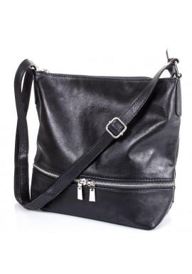 Фото Женская сумка кожаная ETERNO ETK02-06-2