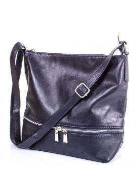 Фото Женская кожаная сумка ETERNO ETK02-06-6