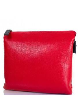 Фото Женская кожаная мини-сумка DESISAN SHI2811-4-1FL